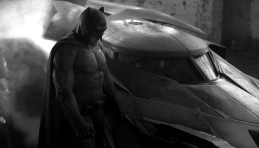 batman-affleck-batmobile
