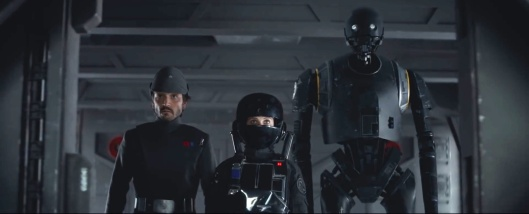 rogue-one-comedy-trio