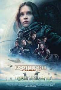 rogue-one-one
