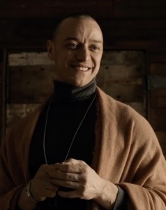 split-james-mcavoy