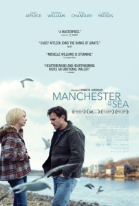 manchester-by-the-sea-one