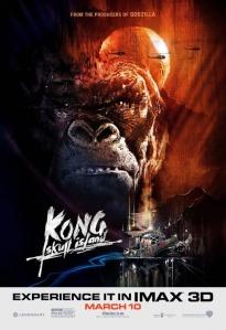 kong-skull-island-one