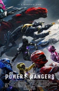 power-rangers-one