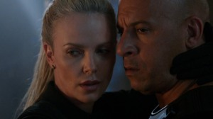 fate-of-the-furious-charlize-theron