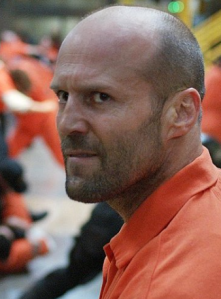 fate-of-the-furious-jason-statham