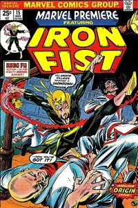 iron-fist-fist-appearance