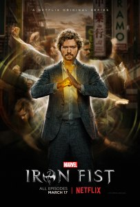 iron-fist-one