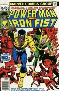 iron-fist-power-man