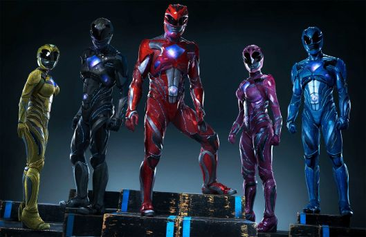 power-rangers-group