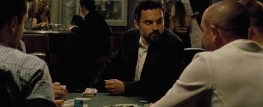 win-it-all-poker-table