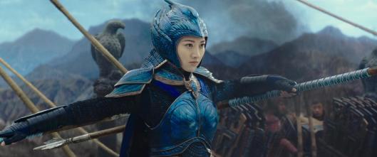great-wall-jing-tian