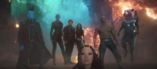 guardians-of-the-galaxy-vol-2-group