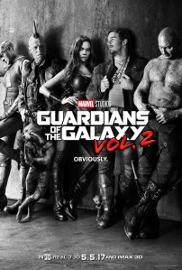 guardians-of-the-galaxy-vol-2-one