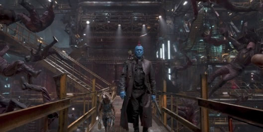 guardians-of-the-galaxy-vol-2-yondu