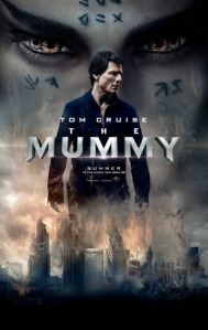 mummy-one