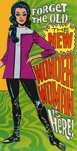 wonder-woman-mod