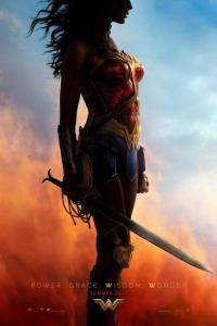 wonder-woman-one