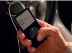 baby-driver-ipod