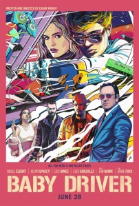 baby-driver-one
