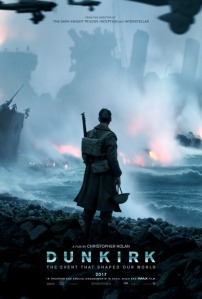dunkirk-one
