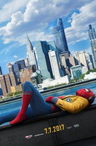 spider-man-homecoming-end