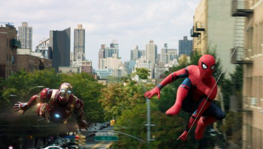 spider-man-homecoming-iron-man.jpg
