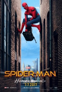 spider-man-homecoming-one