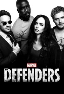 defenders-one3