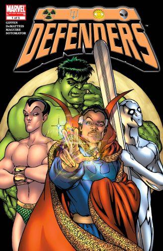 defenders-original