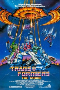 transformers-the-movie