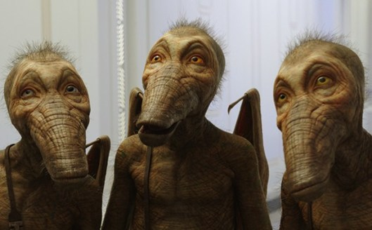 valerian-muppets