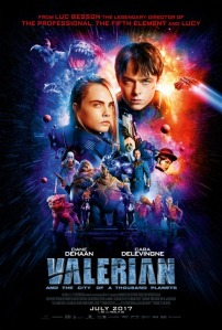 valerian-one