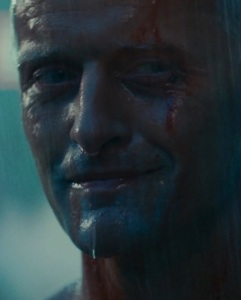 blade-runner-2048-batty