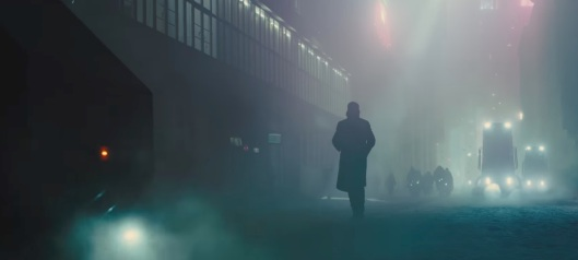 blade-runner-2049-cinematography.jpg