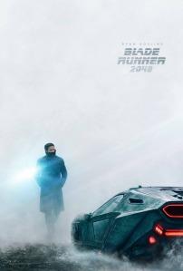 blade-runner-2049-one