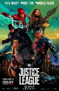 justice-league-one
