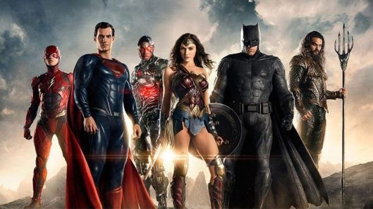 justice-league-united.jpg