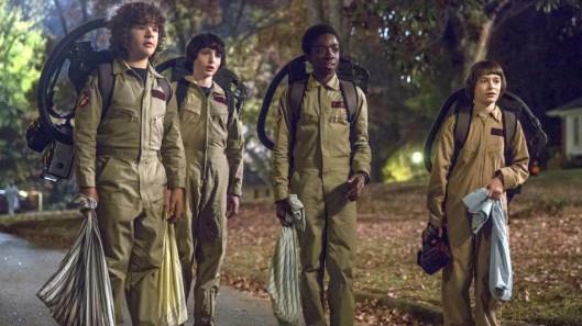 stranger-things-2-ghostbusters.jpg
