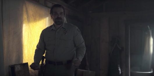 stranger-things-2-hopper.jpg