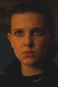 stranger-things-2-max-eleven