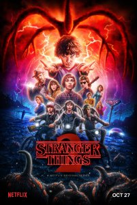 stranger-things-2-one
