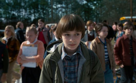 stranger-things-2-will.jpg