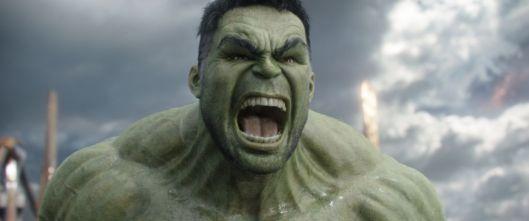 thor-ragnarok-hulk.jpeg