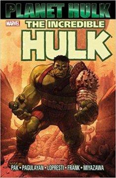 thor-ragnarok-planet-hulk