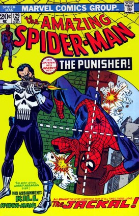 punisher-amazing-spider-man