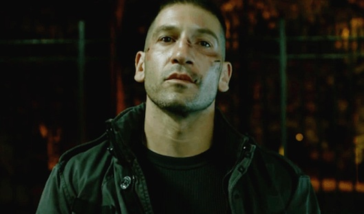 punisher-face.jpg
