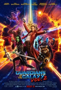 guardians-of-the-galaxy-vol-2-poster