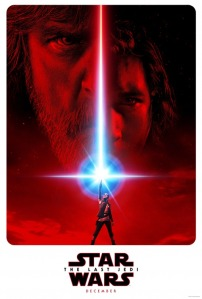 star-wars-last-jedi-one