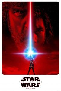 star-wars-last-jedi-one