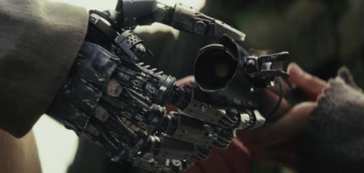 star-wars-the-last-jedi-hand